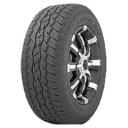 Toyo Open Country A/T Plus 205/75R15 97T