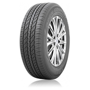Toyo Open Country U/T 215/55R18 99V
