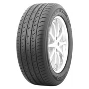 Toyo Proxes T1 Sport SUV 265/60R18 110V